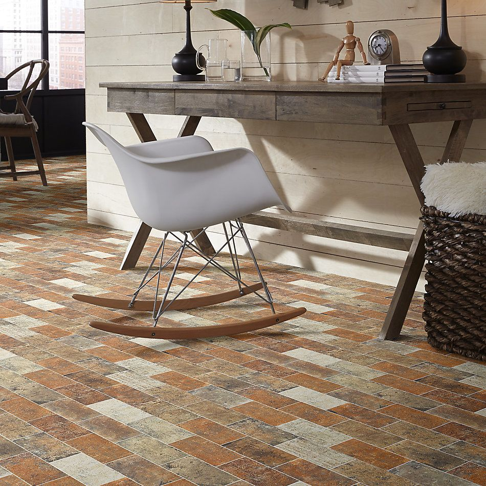 Shaw Floors Home Fn Gold Ceramic Golden Gate 4×8 Pacific Heights 00620_TGN05