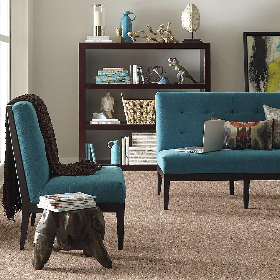 Anderson Tuftex American Home Fashions Brighton Dusty Rose 00623_ZA776