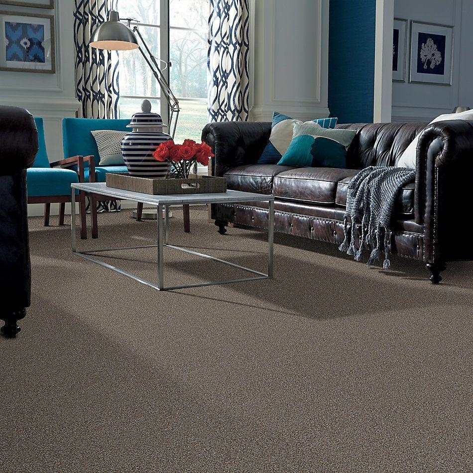 Anderson Tuftex American Home Fashions Ferndale Dusty Rose 00623_ZA786