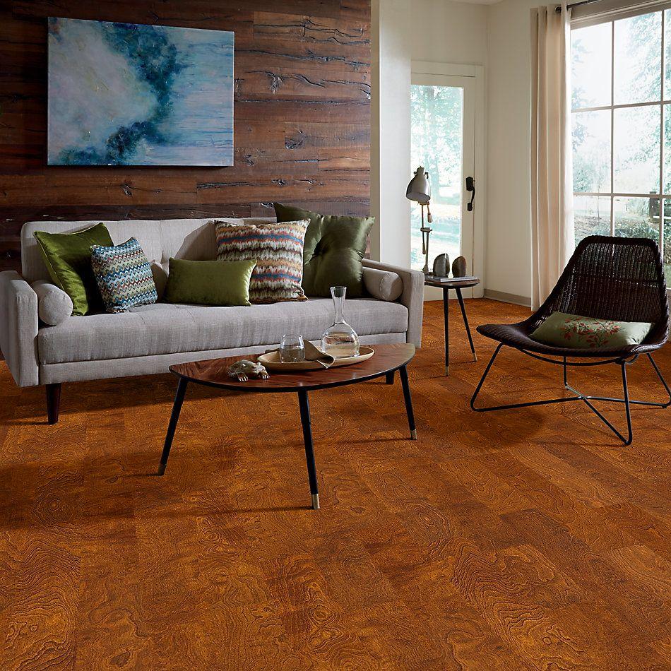 Shaw Floors Shaw Design Center Orlando Burnside 00627_DC247