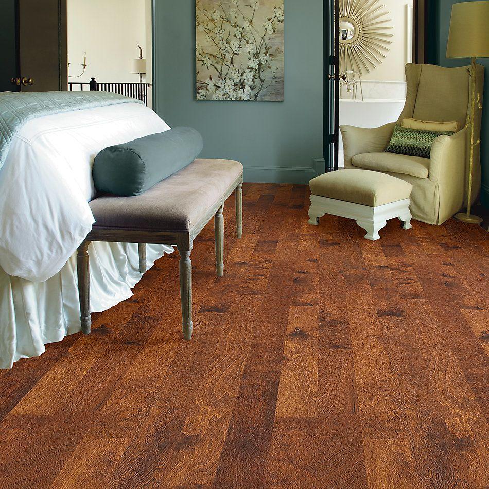 Shaw Floors Fischer Homes Golden Country Burnside 00627_FSH02