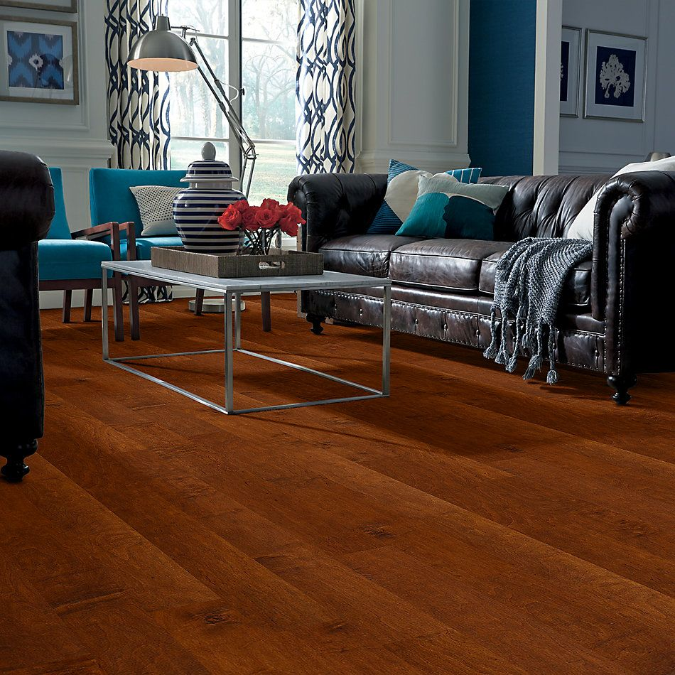 Shaw Floors Trip Promotion Paradise 15 Burnside 00627_PAR02