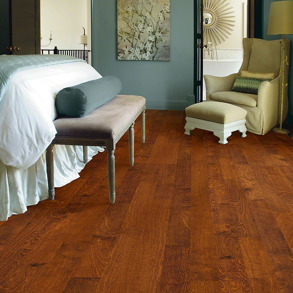 Shaw Floors Shaw Hardwoods Biscayne Bay Burnside 00627_SW520