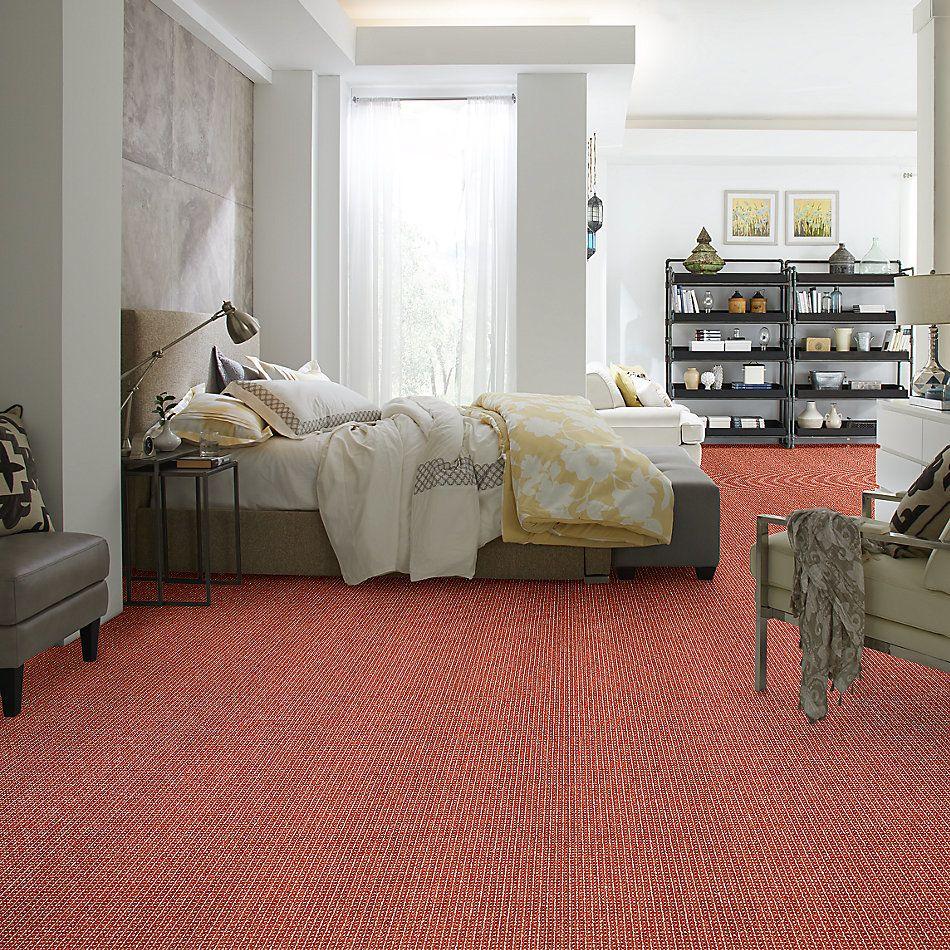 Anderson Tuftex American Home Fashions Palo Alto Carnelian 00627_ZZA38
