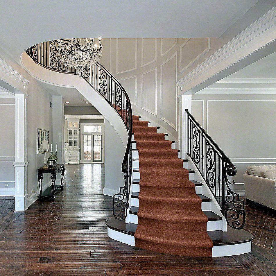 Shaw Floors Newbern Classic 15′ Sunburst 00630_E0950