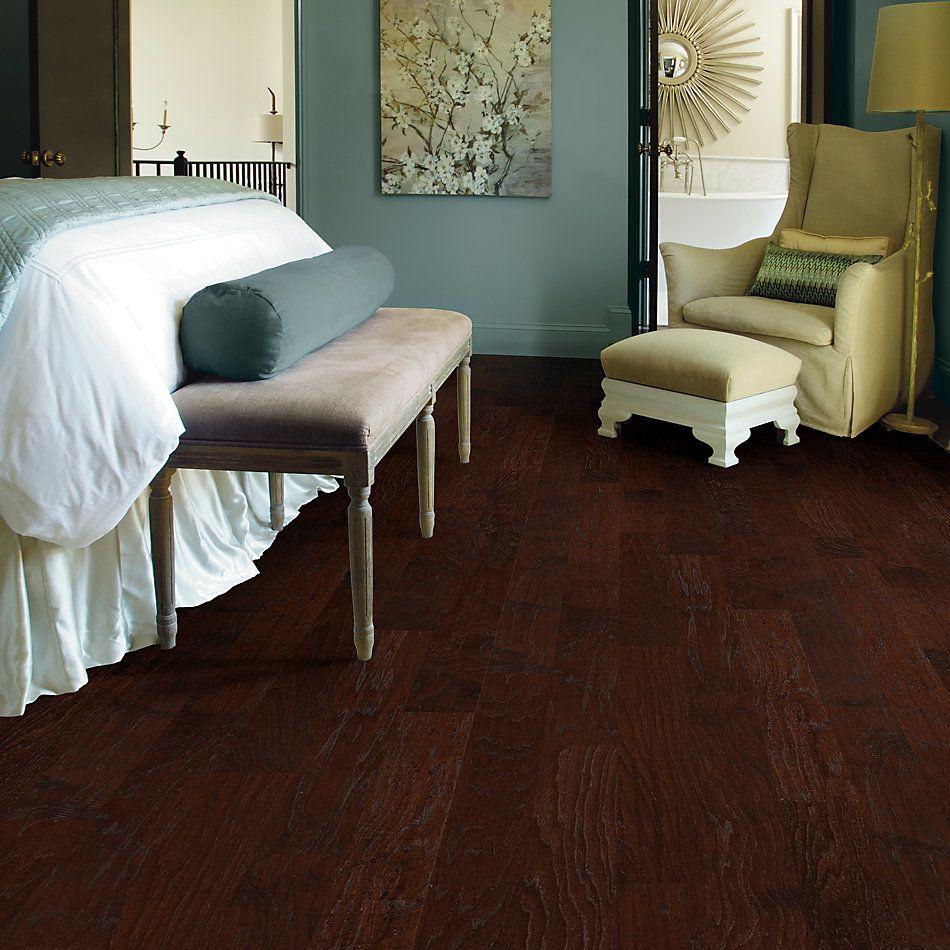 Shaw Floors Dr Horton Roaring Springs Evening Shade 00634_DR628