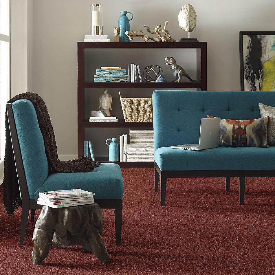 Anderson Tuftex American Home Fashions Belmont Desert Dawn 00648_ZZA14