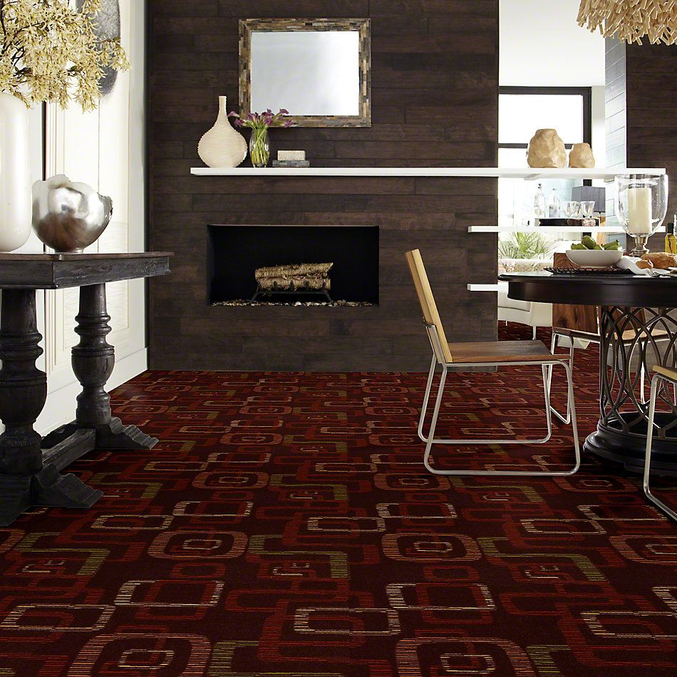 Philadelphia Commercial Hospitality Solutions Box Suite Megabyte 00650_54600