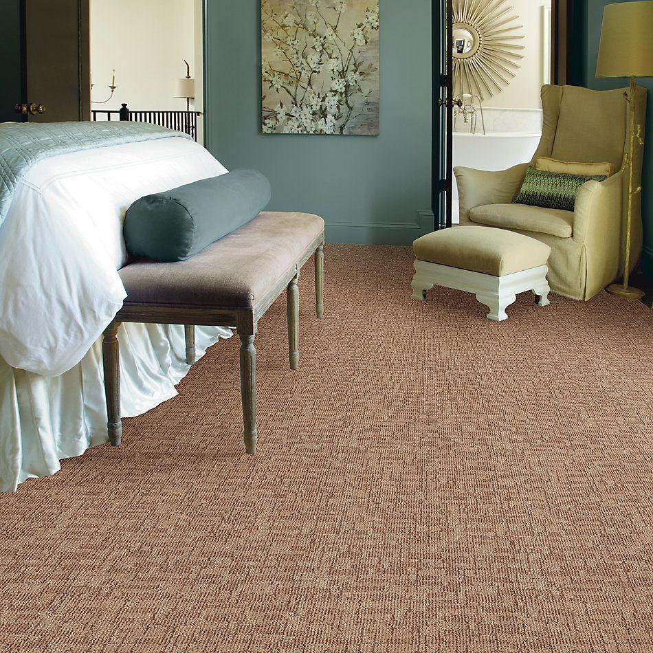 Anderson Tuftex American Home Fashions Medici Indian Spice 00654_ZA795