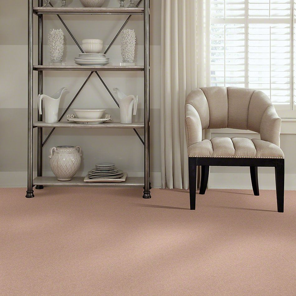 Anderson Tuftex Classic Beauty Rose Cider 00654_ZZ059
