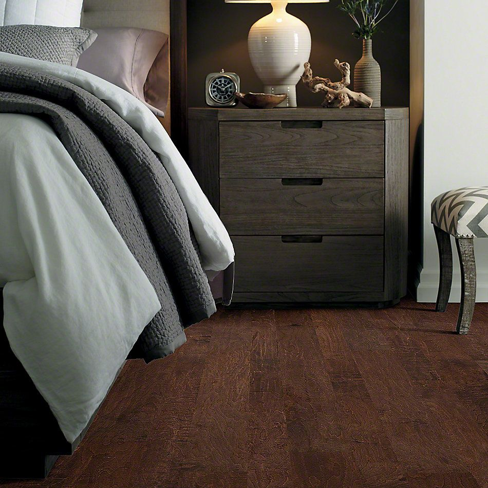 Shaw Floors SFA Rutland Maple Pointe 00661_SA442