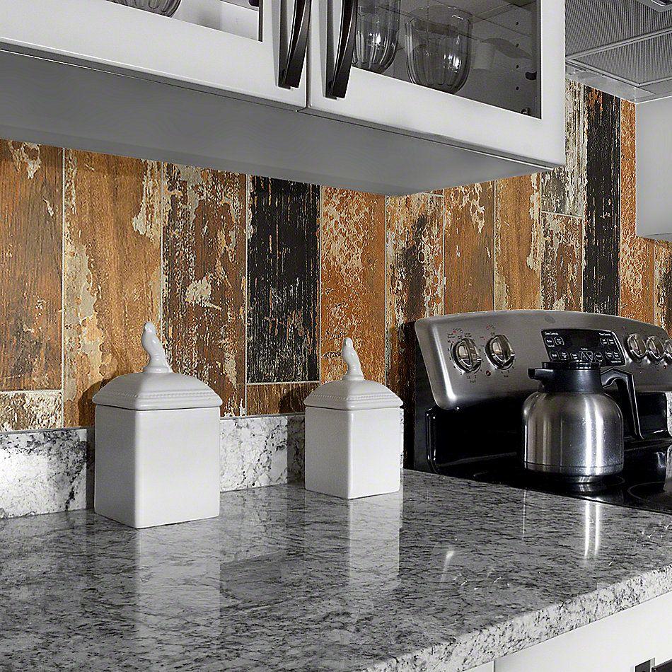 Shaw Floors Ceramic Solutions Timbered 6×36 Poplar 00670_CS90W