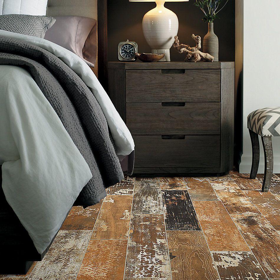 Shaw Floors Home Fn Gold Ceramic Sleepy Hollow 6×36 Poplar 00670_TG26B