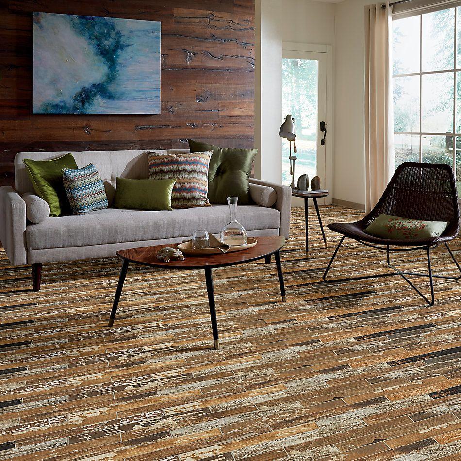 Shaw Floors Home Fn Gold Ceramic Sleepy Hollow 2.5×16 Poplar 00670_TG27B