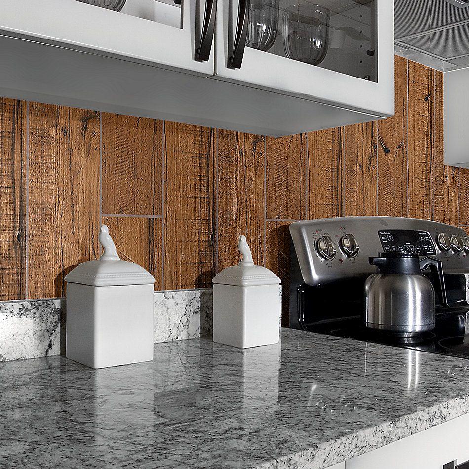 Shaw Floors Home Fn Gold Ceramic Denali 6×36 Nutmeg 00670_TGM80