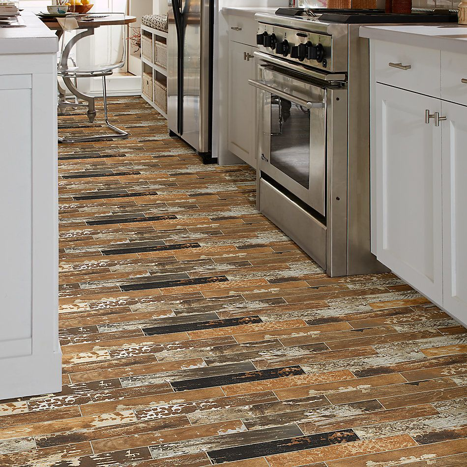 Shaw Floors Toll Brothers Ceramics Sleepy Hollow 2.5×16 Poplar 00670_TL27B