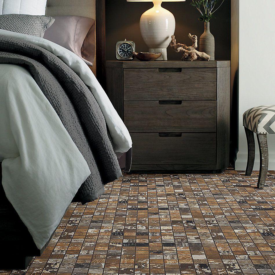 Shaw Floors Toll Brothers Ceramics Sleepy Hollow Mosaic Poplar 00670_TL48C