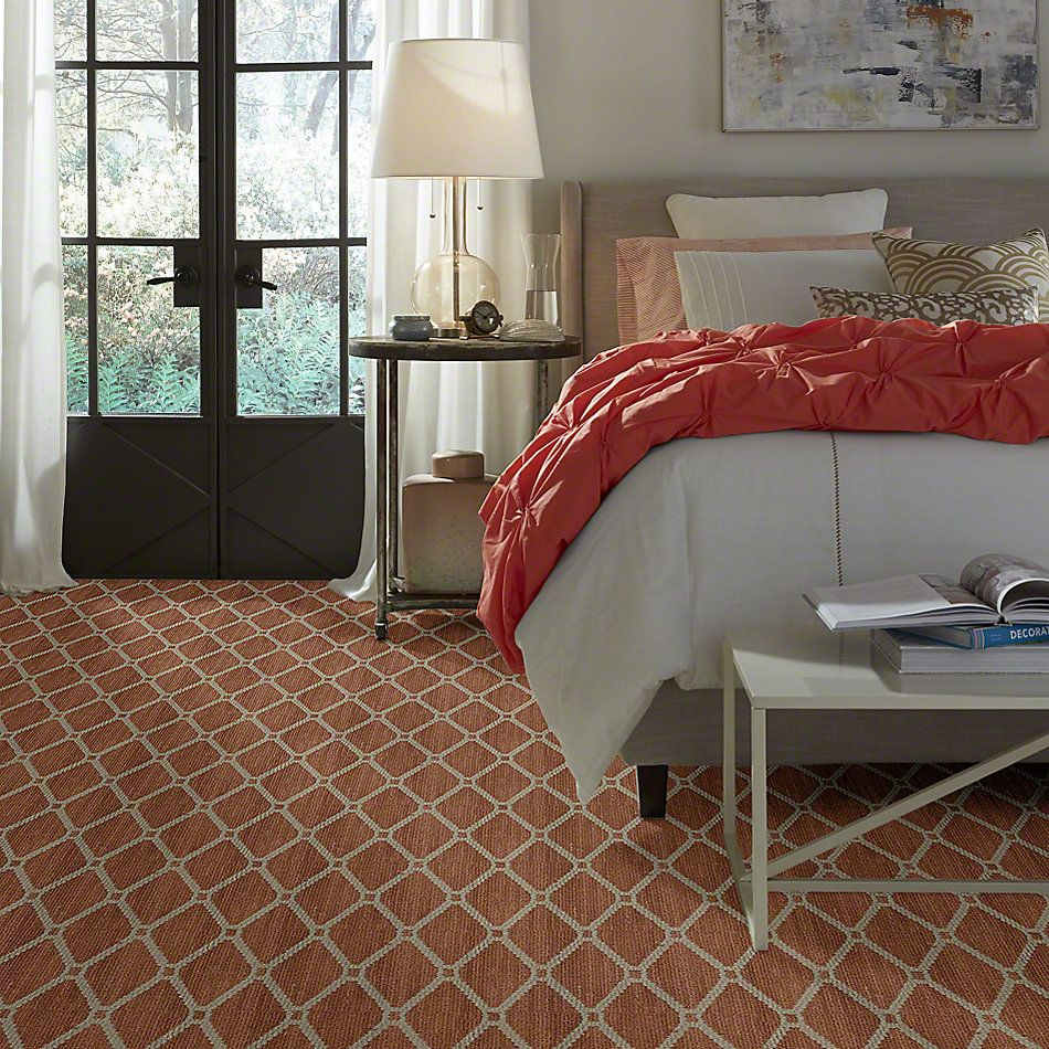 Anderson Tuftex Marrakech Calico Rose 00675_Z6888