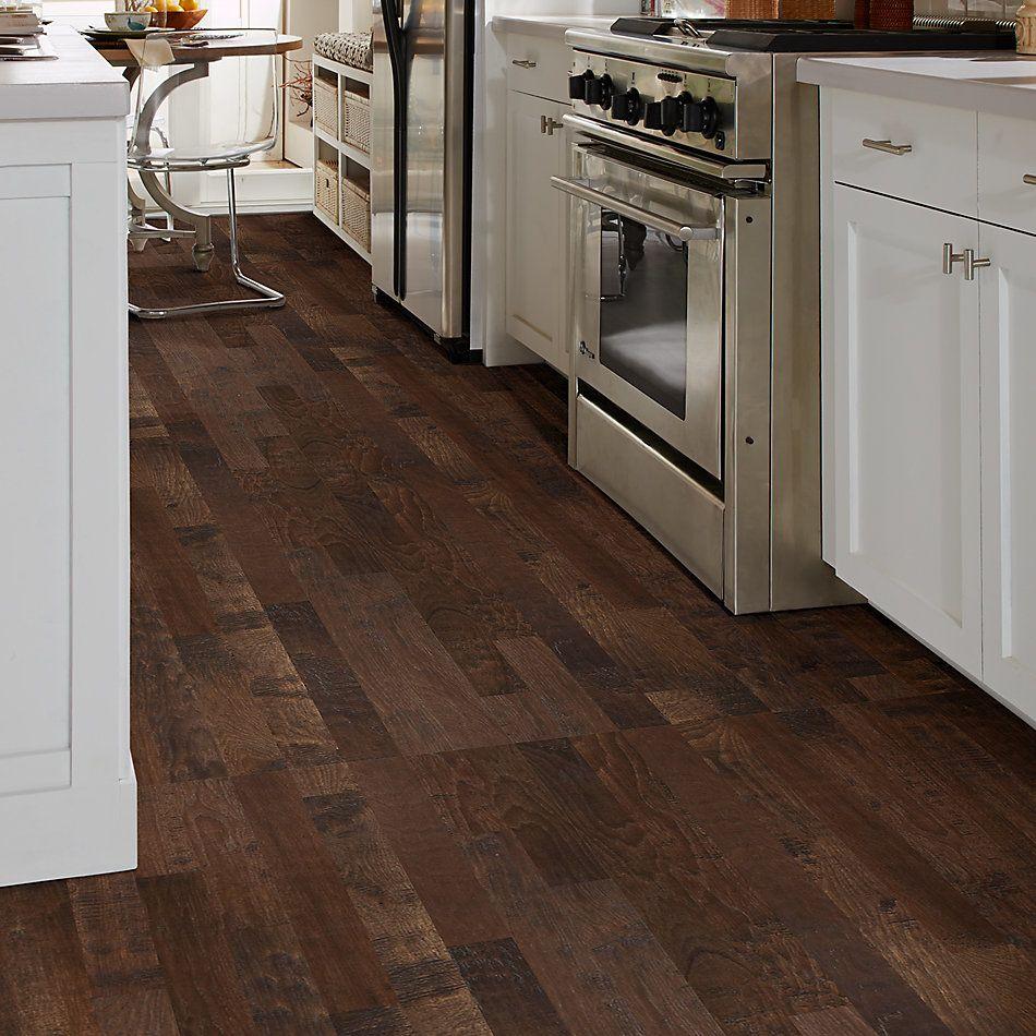 Shaw Floors Home Fn Gold Hardwood Independence Ridge 00681_HW508