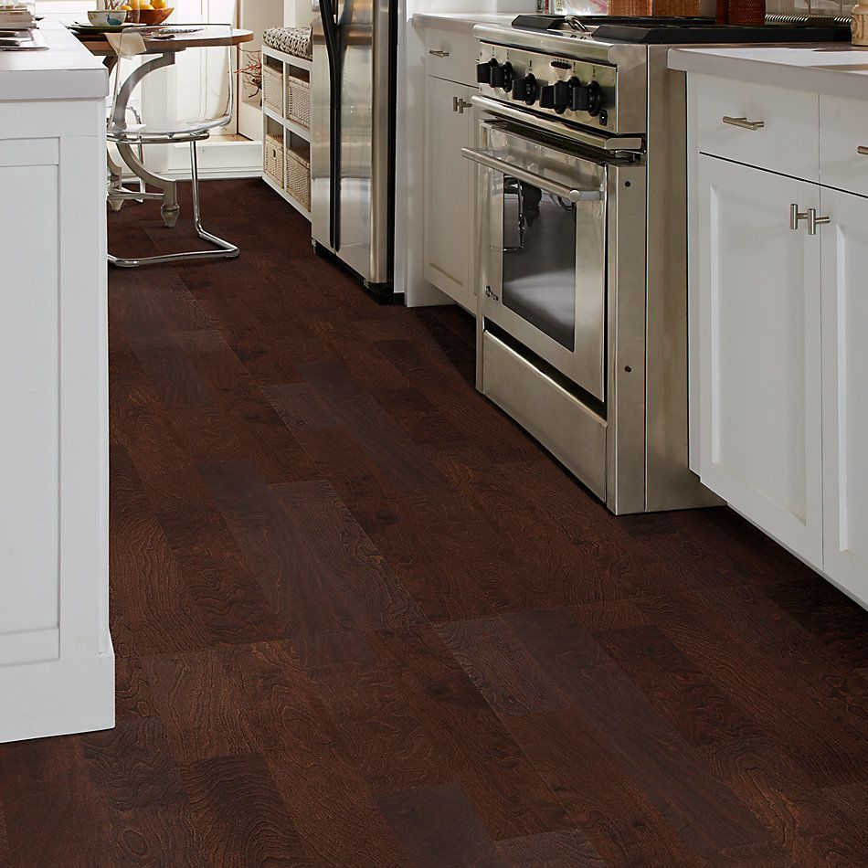 Shaw Floors Dr Horton Riverland Conway 00698_DR625