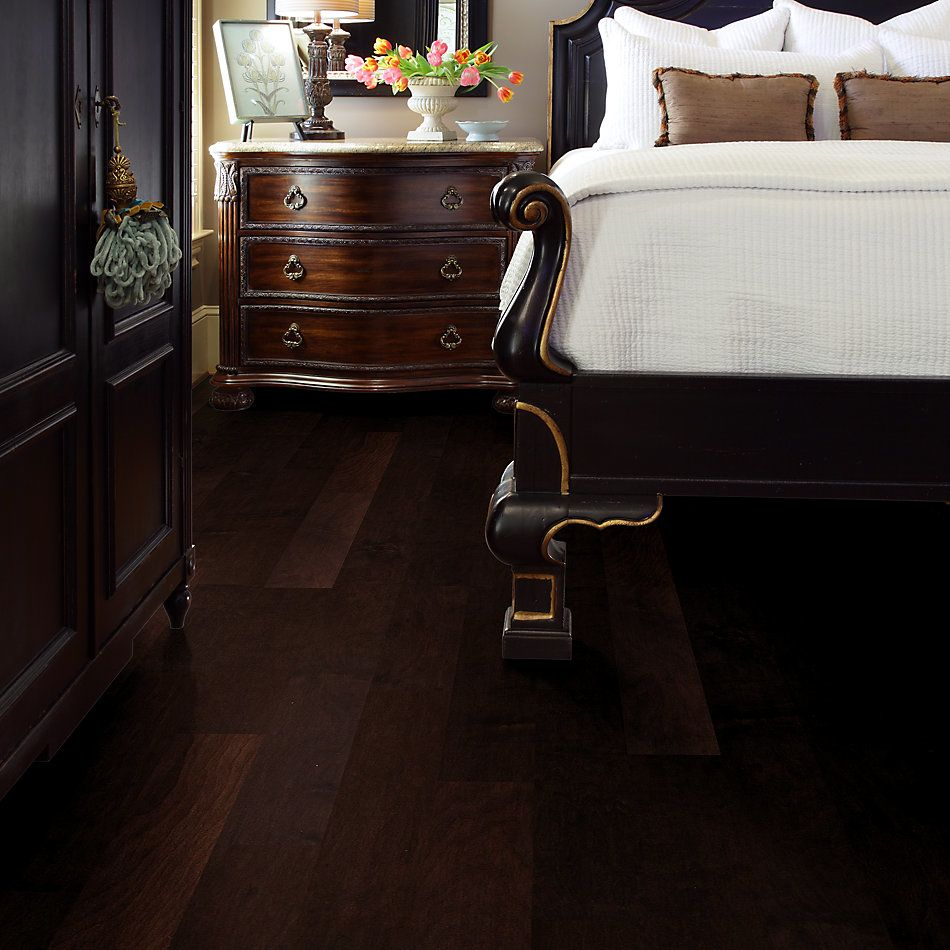 Shaw Floors Duras Hardwood Gulf Breeze Conway 00698_HW591