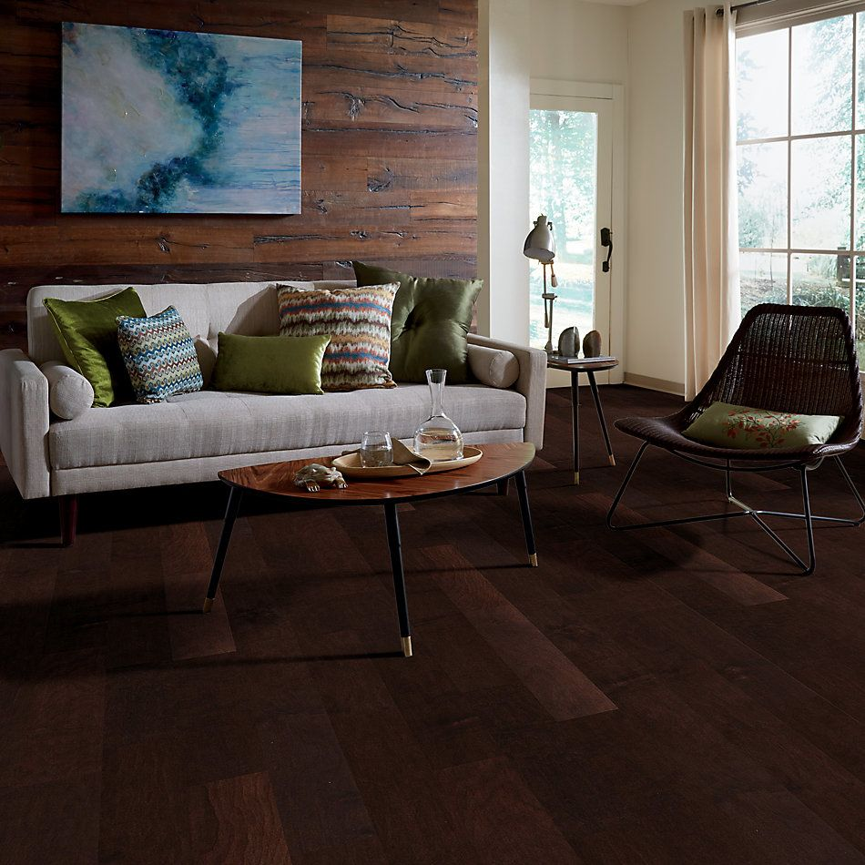 Shaw Floors Duras Hardwood Gulf Breeze Conway 00698_HW591