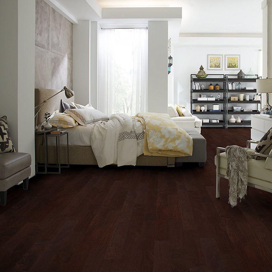 Shaw Floors Trip Promotion Paradise 14 Conway 00698_PAR01