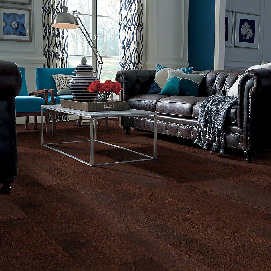 Shaw Floors SFA Tallahassee Conway 00698_SA426