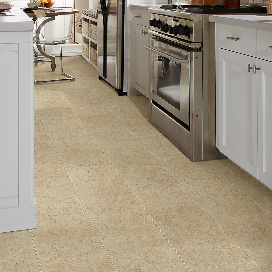Shaw Floors Ceramic Solutions Empire 12×24 (8.5mm) Cafe 00700_345TS