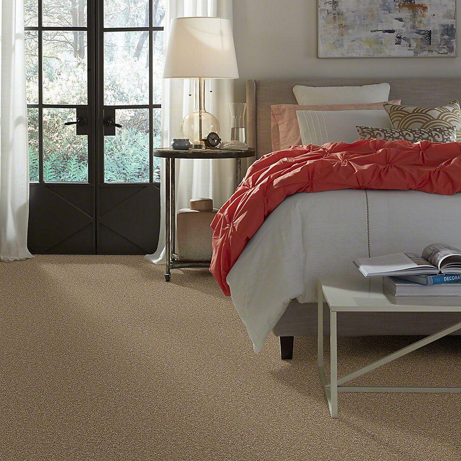 Shaw Floors Town Creek I 12 Sea Grass 00700_52S28