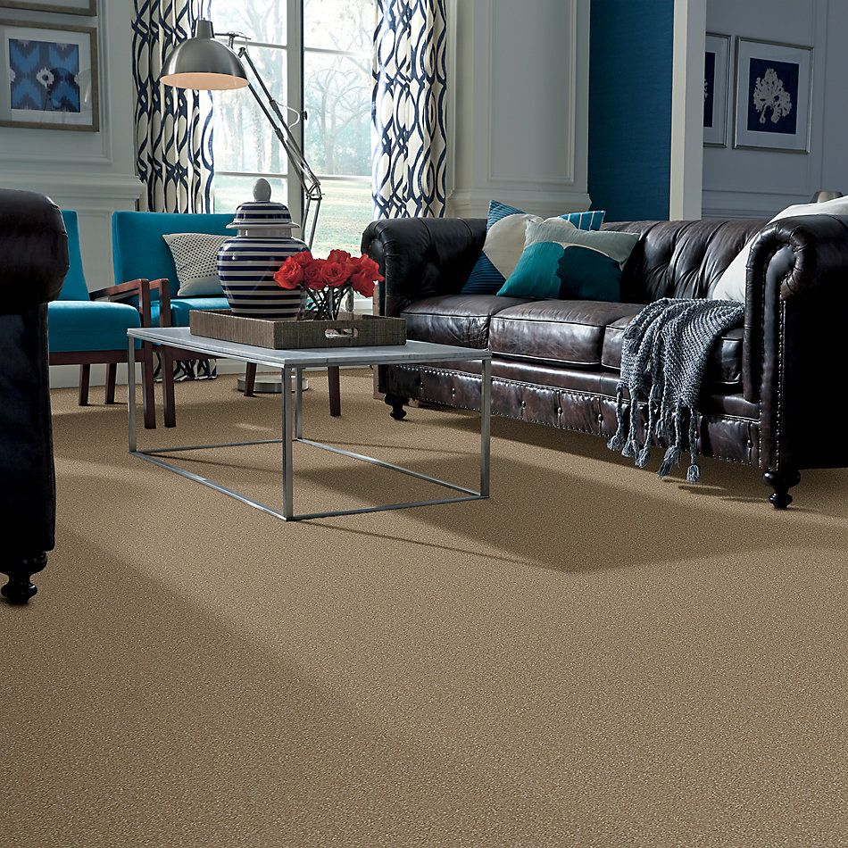 Shaw Floors Shaw Floor Studio Porto Veneri II 15′ Sea Grass 00700_52U50