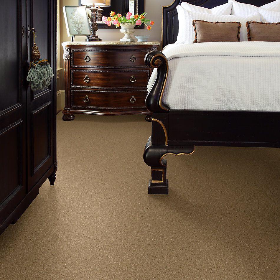 Shaw Floors Shaw Floor Studio Porto Veneri II 12′ Sea Grass 00700_52U56