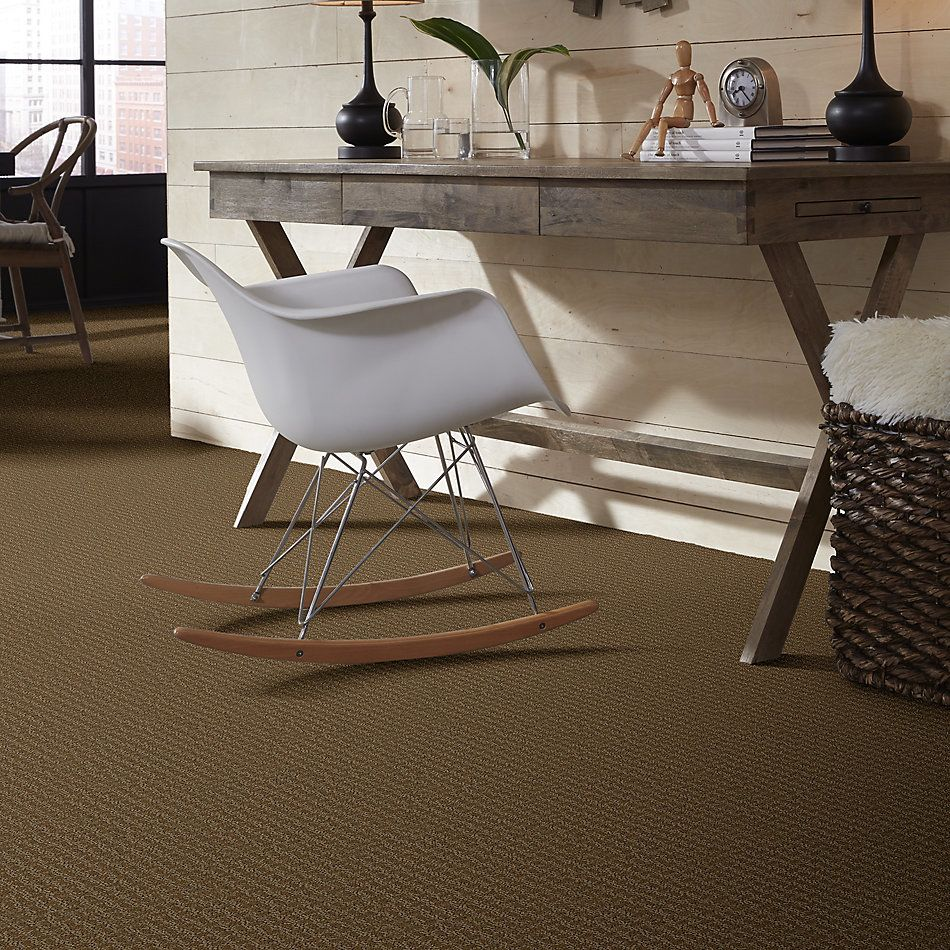 Shaw Floors Ray Of Light Fresh Khaki 00700_52V36