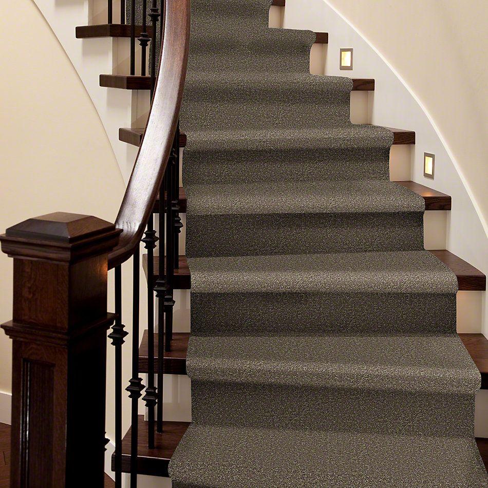 Shaw Floors Shaw Flooring Gallery Union City III 15′ Hearth Stone 00700_5308G