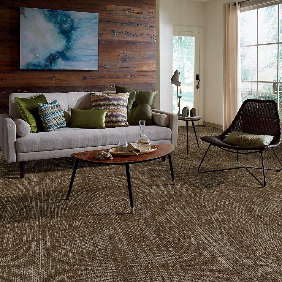 Philadelphia Commercial Mosaic Mix Harmony Tonality 00700_54874