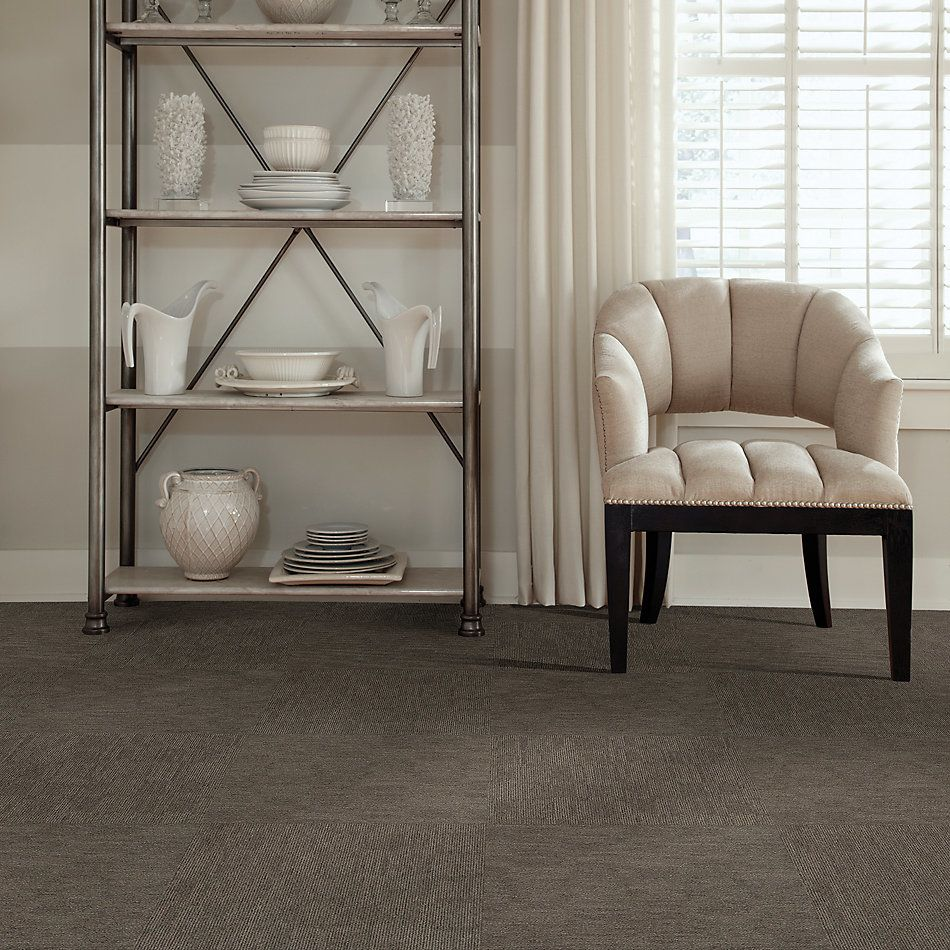 Shaw Floors Victory Collection Knock Out Competitor 00700_54957