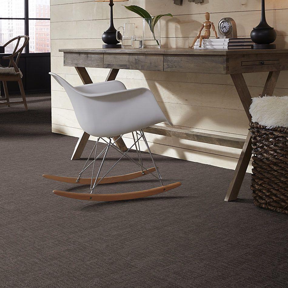Shaw Floors Authentic Echt 00700_54960