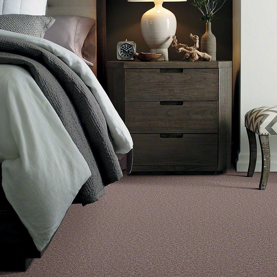 Shaw Floors Shaw Design Center Royal Portrush II 12′ Hearth Stone 00700_5C612