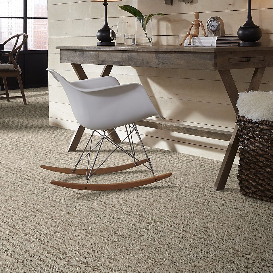 Shaw Floors Caress By Shaw Resort Chic Net Clay 00700_5E060