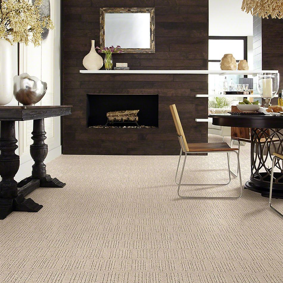 Shaw Floors Caress By Shaw Crafted Artisan Clay 00700_CCS77