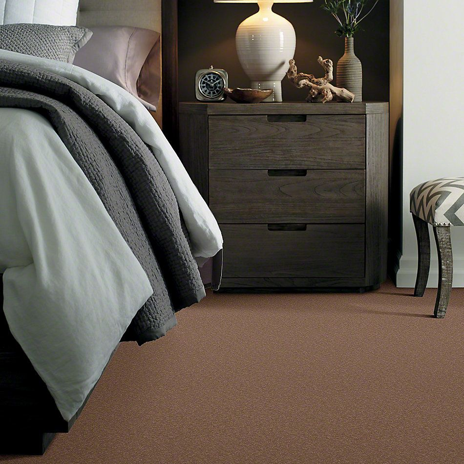 Shaw Floors SFA Timeless Appeal I 12′ Muffin 00700_Q4310
