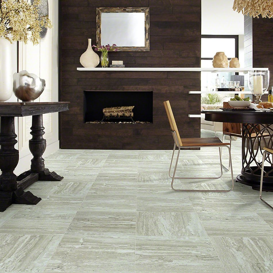 Shaw Floors Ceramic Solutions Cameo 17 Jasper 00700_CS08X
