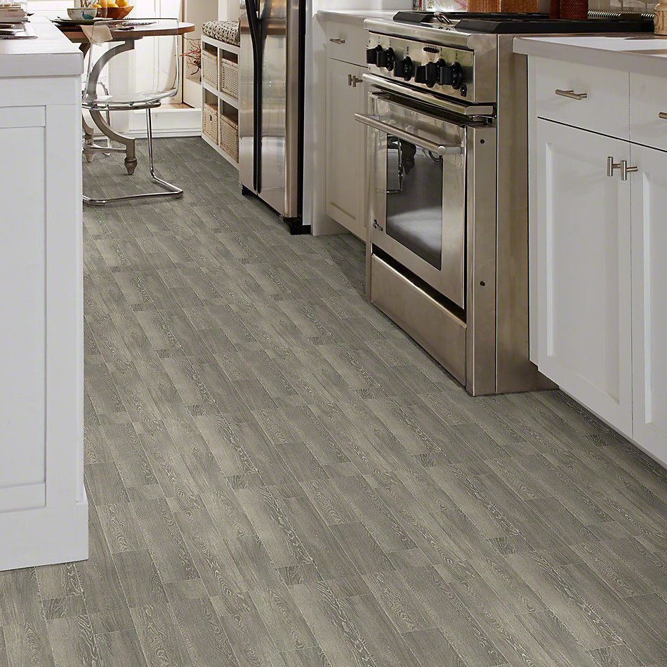 Shaw Floors Ceramic Solutions Aspen 8×48 Tobacco 00700_CS19W