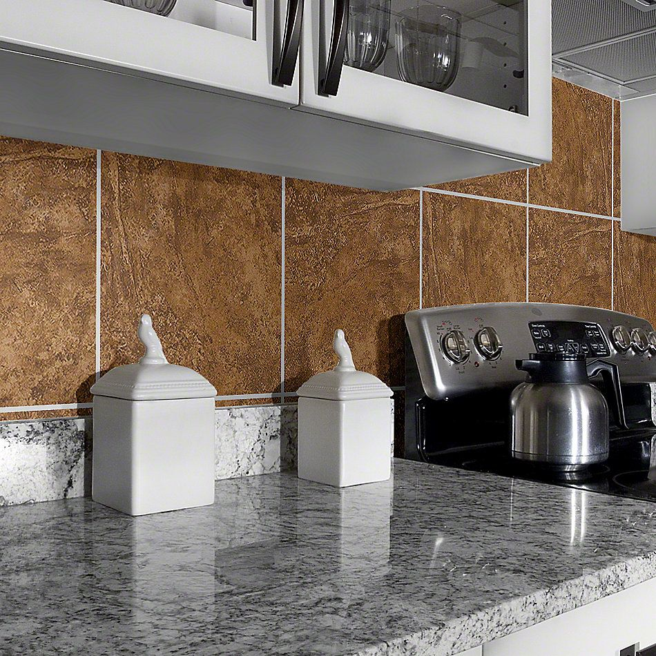 Shaw Floors Ceramic Solutions Sierra Madre 13×13 Foothills 00700_CS20L