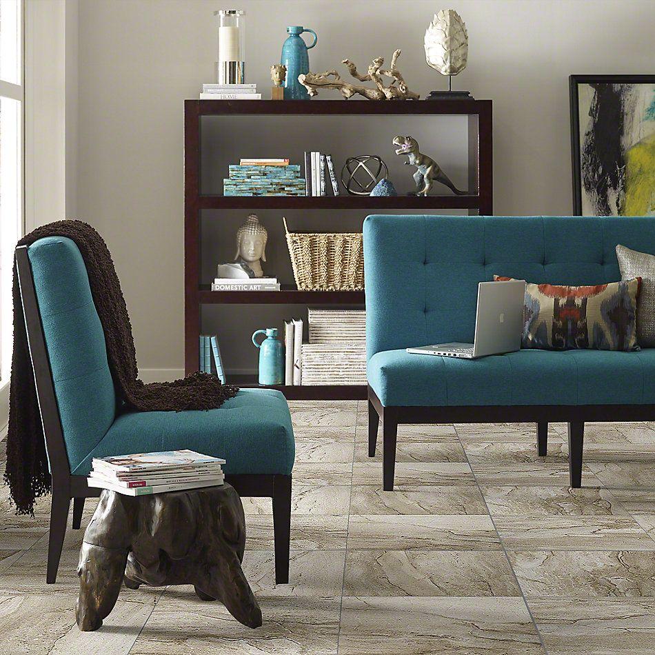 Shaw Floors Ceramic Solutions Riviera 16×16 Element 00700_CS24P