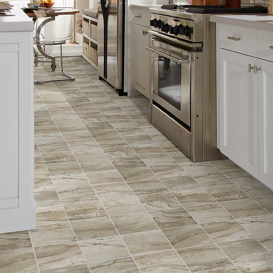 Shaw Floors Ceramic Solutions Riviera 8×8 Element 00700_CS26P