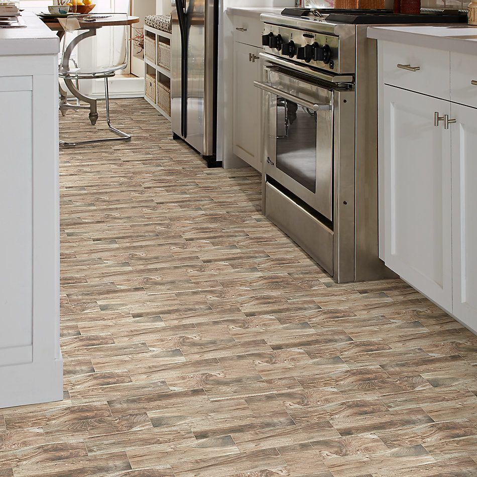 Shaw Floors Ceramic Solutions Heirloom 7 X 22 Pendant 00700_CS38Z