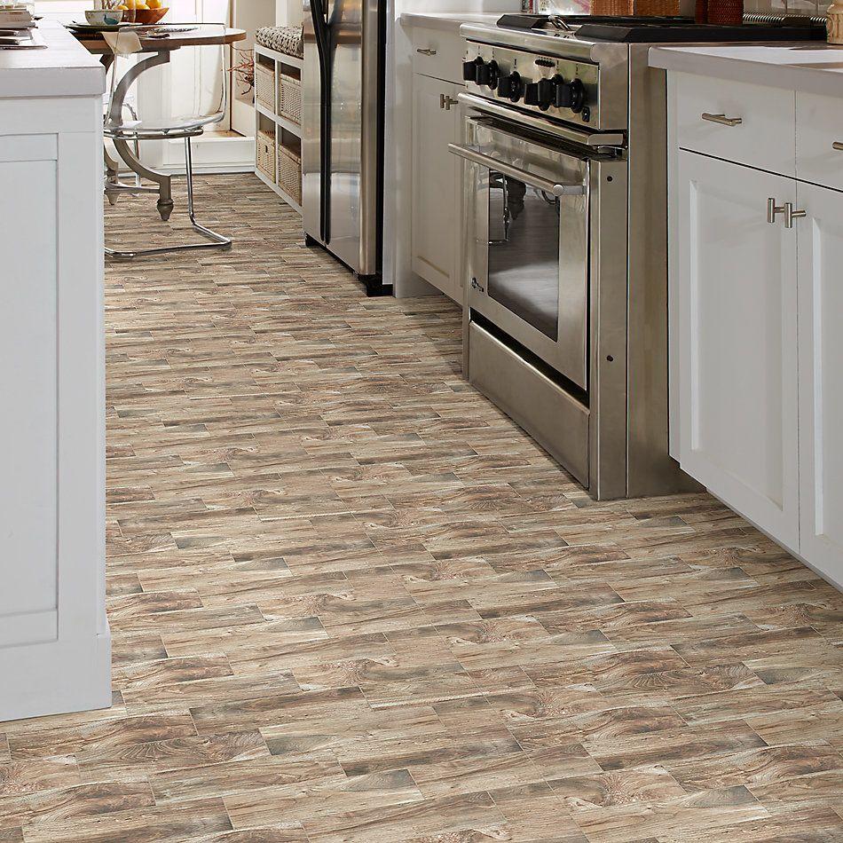 Shaw Floors Ceramic Solutions Heirloom 7 X 22 Pendant 00700_CS38Z