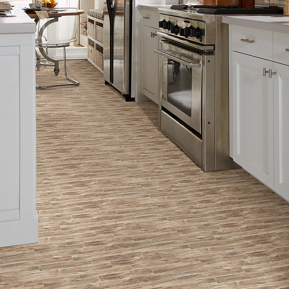 Shaw Floors Ceramic Solutions Heirloom 8 X 36 Pendant 00700_CS39Z