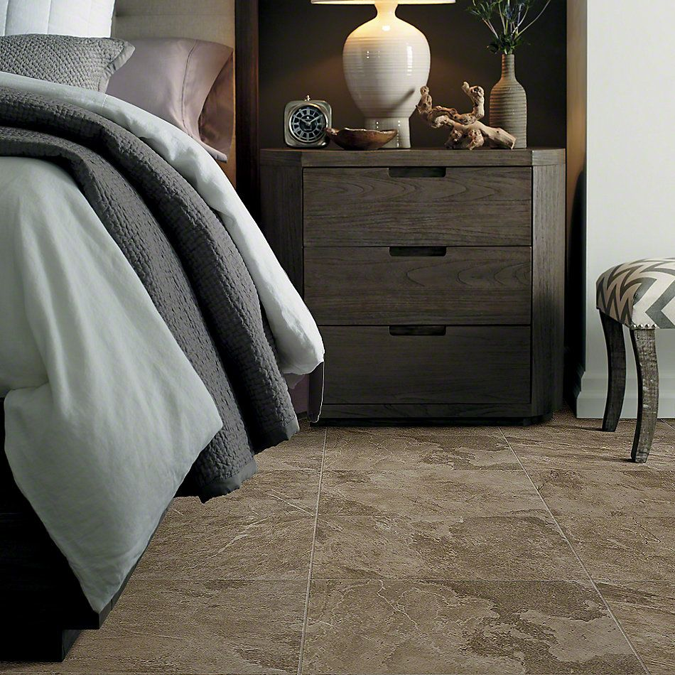 Shaw Floors Ceramic Solutions Artisan 18×18 Clay 00700_CS59V